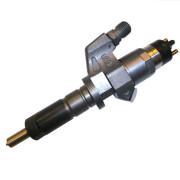 LB7 injector