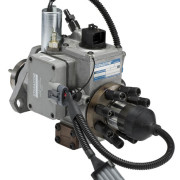 Stanadyne ds4 pump