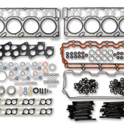 AP0043 6.0 head gasket kit
