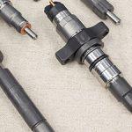 OEM Fuel Injectors