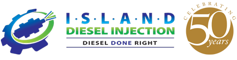 Island Diesel